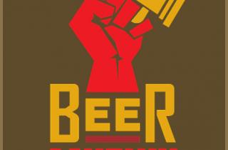 Beer Mutiny Festival