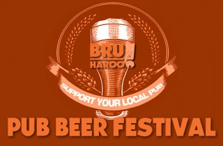 Pub or Club Beer Festival