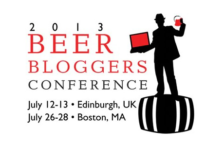 2013 Beer Bloggers Conference
