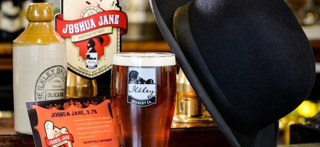 Ilkley to boost brewing capacity