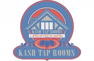 Kash Tap Rooms