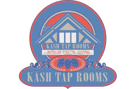 Kash Tap Rooms