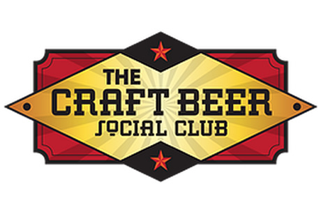 The craft beer social club
