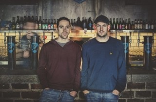 Brewdog Investors Wanted