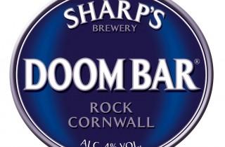 Sharp's Doombar