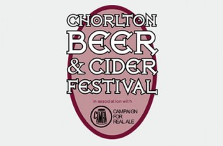 Chorlton Beer and Cider Fesitval