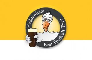 Haddenham Beer Festivals Trust
