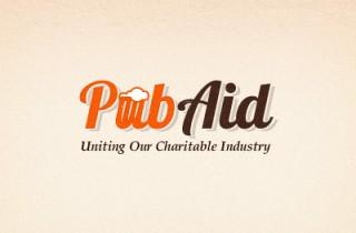Pub Aid