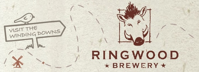 Ringwood New Look