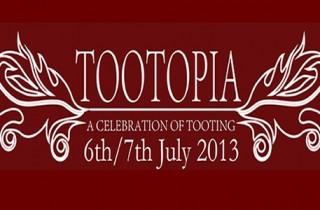 Tootopia Festival