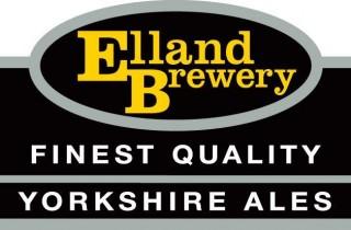 Elland Brewery