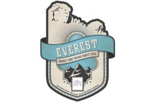 Ilkley Brewery Everest Craft Beer