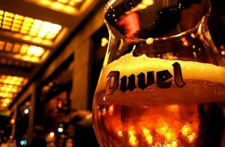 Duvel CoolBrand UK