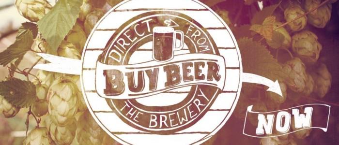 Eebria Online Craft Beer Store
