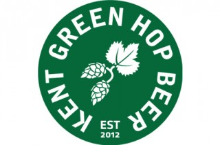 Kent Green Hop Beer Festival