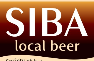 Society of Independent Brewers - local beer