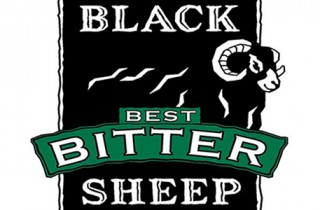 Black Sheep Brewery Best Bitter