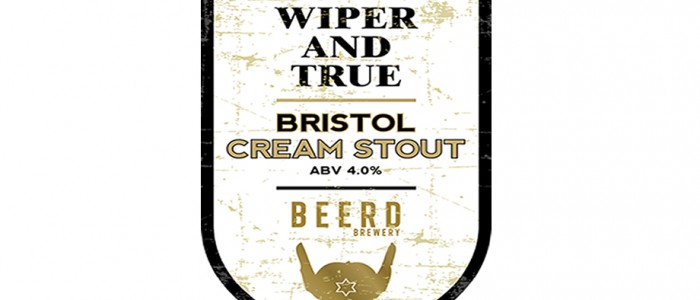 Bristol Beer Week 2013