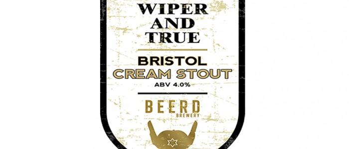 Bristol Beer Week 2013
