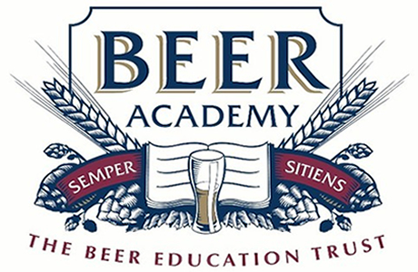 The Beer Academy