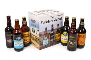 The Yorkshire Six Pack