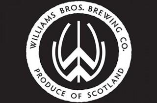 Williams Bros Brewing Co