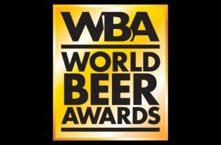 World Beer Awards 2013
