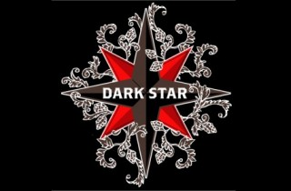Dark Star Brewing Co