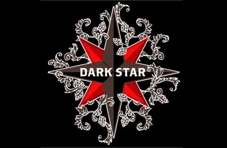 Dark Star Brewing Co