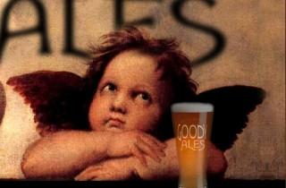 Goody Ales
