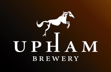 Upham Ale Company